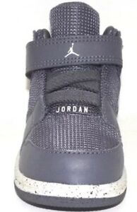 newest collection f8a26 4c493 Image is loading Nike-Air-Jordan-1-Flight-4-Premium-BT-