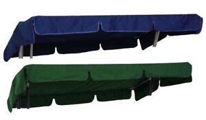 Ersatzdach-Hollywoodschaukel-dach-schaukeldach-Bezug-gruen-gelb-blau-grau