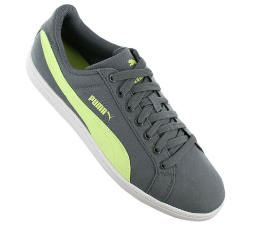 Shoes Cv 04 357583 Smash New Puma Sale Sneakers Men''s Trainers wn0X8kOP