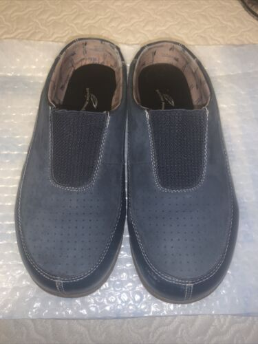 barefoot freedom shoes