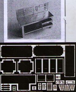 Accessori-1-43-BANCO-da-LAVORO-ATTREZZI-in-FOTOINCISIONE-TAMM68-002