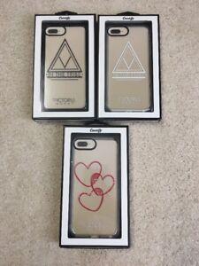 outlet store 22211 a3909 Details about NIB casetify iphone 6s plus case