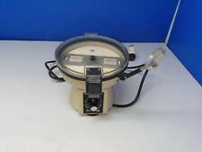 Clay Adams Readacrit Micro Hematocrit Centrifuge Cat 0592
