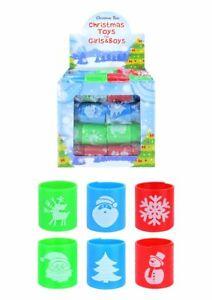 Christmas-Slinky-Mini-Spring-Kids-Party-Bag-Filler-Pinata-Lucky-Dip-Toys