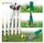 thumbnail 4 - Manual Weed Puller, Weed Twister, Chemical-Free Solution To Weeding The Garden