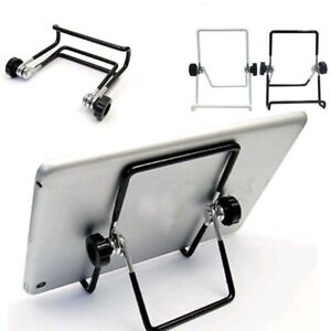 Adjustable-Stand-Mini-2-3-4-Mount-Folding-Tablet-for-iPad-Desk-Holder
