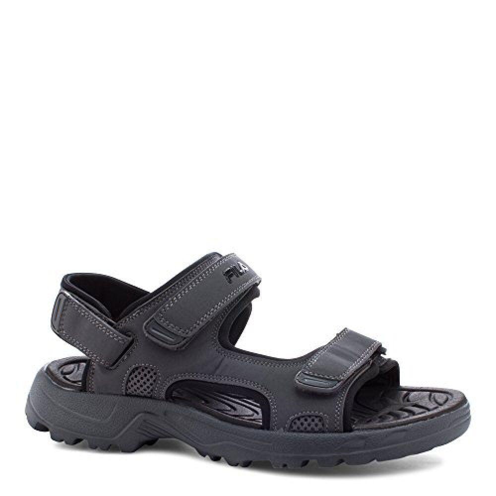 aebc473893c Fila Transition Athletic Sandal Men s ntulic344-Athletic Shoes ...