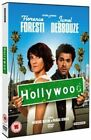 Hollywoo 5055201822192 DVD Region 2 P H
