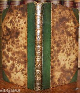 1804-Fabulas-Literarias-Tomas-de-YRIARTE-Early-Edition-Fables