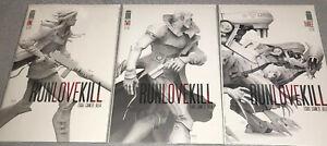 Run-Love-Kill-1-2-3-9-6-9-8-1st-Print-Image-Tsuei-Canete-Manu-Olea