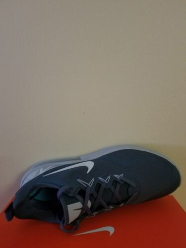 Course Nike 5 Air Homme 10 Chaussures Max Pointure Nib Fourrure HFXvxFfg