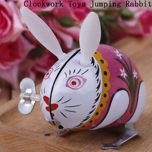 1Pc-cute-tin-wind-up-clockwork-toys-jumping-rabbit-classic-tWG-TS-D