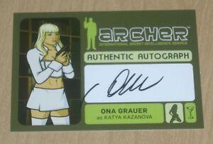 2014 Cryptozoic Downton Abbey autograph card Allen Leech as Tom Branson A14