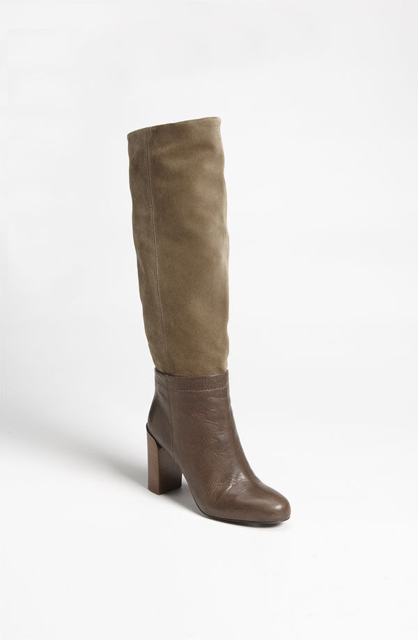 Gentleman/Lady Vince 'Corinne' Boot (Size 10M) Strong heat and wear resistance Let our goods go to the world Elegant and solemn