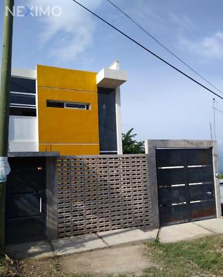 Casa en venta en la Reliquia, Tuxtla Gutierrez, Chiapas