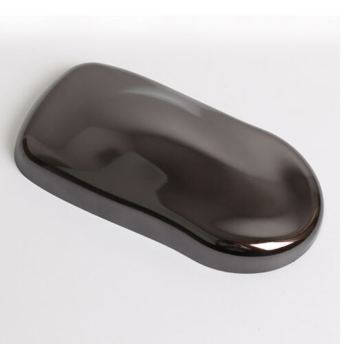 Negro Envoltorio Vinilo Fibra de Carbono 4d 3D Brillante Mate Cromado Lijado
