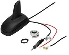 Autorradio Navi techo antena Shark GPS SMB para audi Navi plus VW MCD MFD Blaupunkt