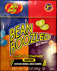 Jelly Belly 4th Edition Bean Boozled 45-Gram