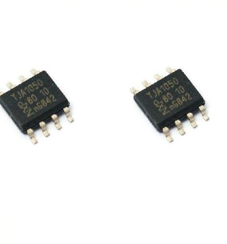 5PCS TJA1050T petit Outline Paquet TJA1050 haute vitesse peut émetteur-récepteur