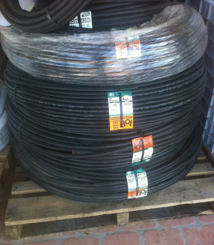 Drip Line Hose,400M x 16mm 4.2LPH 500mm Spacings Comercial Grade