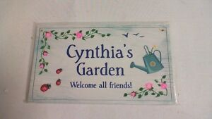 Cynthias-Garden-Rectangle-Wooden-Decoration-Garden-Shed-Window-Box-Sign-27L330