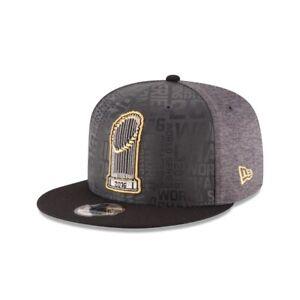 Chicago-Cubs-2016-WS-Champions-Parade-Hat-New-Era-MLB-9FIFTY-Snapback-Black