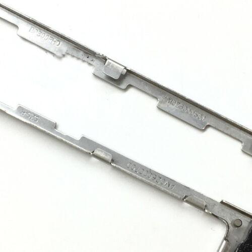 Lcd Hinge Screen Axis Sharft For Lenovo Thinkpad P50 P51 FHD Version 00UR819