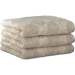 joop frottier handtuch duschtuch g stetuch 1611. Black Bedroom Furniture Sets. Home Design Ideas