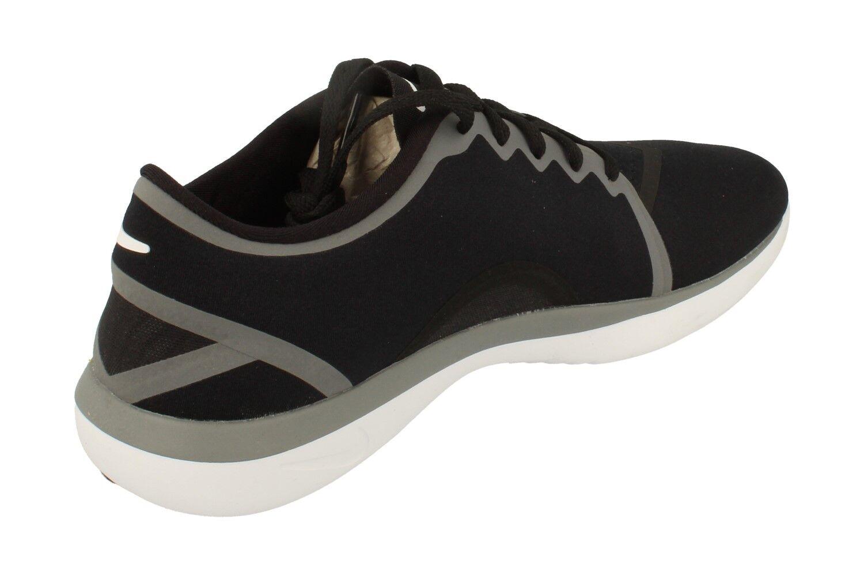 Nike femmes Lunar Sculpt Running Trainers 818062 818062 Trainers Baskets Chaussures 001 9b67a9