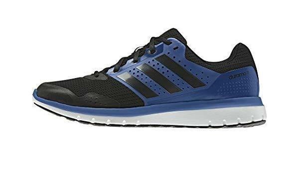 Adidas Duramo 7 Men's Running shoes Sneakers Supercloud AF6661 US 10.5 NEW