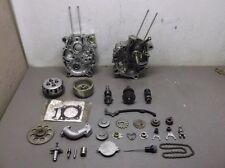 Parts Engine for 2004 Yamaha TTR90
