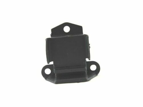 For 1965-1968 Chevrolet Chevy II Engine Mount 15582BS 1966 1967