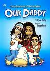 Our Daddy by Rene J Guity (Paperback / softback, 2012)