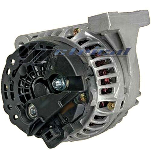 100/% NEW ALTERNATOR FOR VOLVO S80 TURBO GENERATOR 2.8L 2.9L 0124515017 120Amp