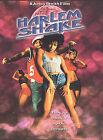 Harlem Shake (DVD, 2003)