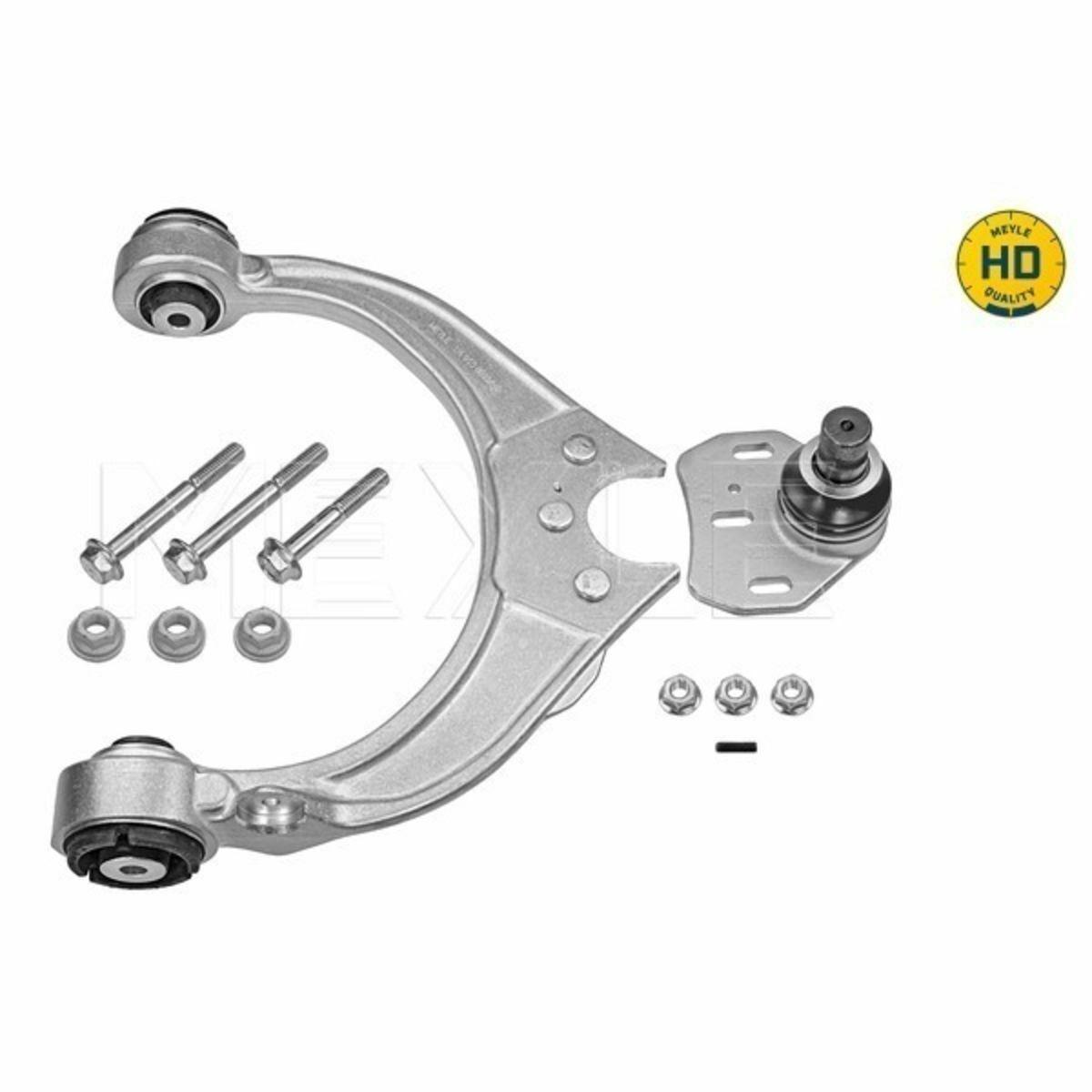 Radaufhängung MEYLE-HD Quality MEYLE 316 050 0038//HD Lenker