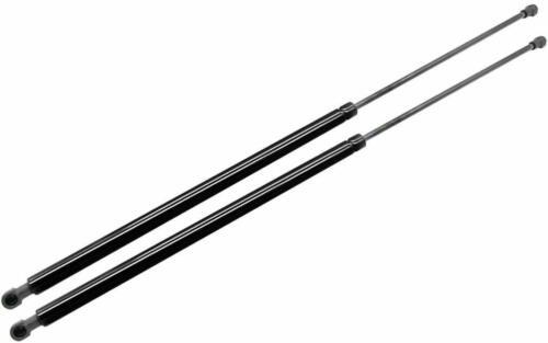 2Pcs Front Bonnet Hood Lift Supports Struts Shocks Car Struts Shocks 51238240596