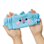 miniature 17 - BT21 Baby Spa Hairband Makeup Headband 7types Official K-POP Authentic Goods