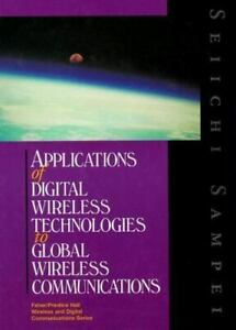 Applications-of-Digital-Wireless-Technologies-to-Global-Wireless-Communications