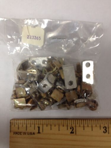 AB Z23365 35 PIECE CONTACT KIT STARTER CONTACTOR