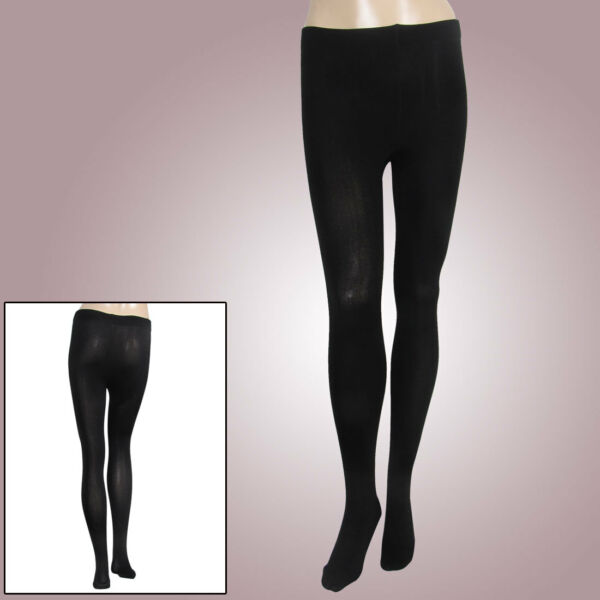 used-pantyhose-and-tights-for-sale-petite-alfred-dunner-woven-plaid