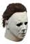 Halloween-Michael-Myers-Mask-1978-by-Trick-or-Treat-Studios-In-Stock Indexbild 4