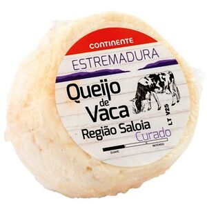 1-Whole-Ball-Portuguese-CURED-COW-CHEESE-Free-shipping-worldwide