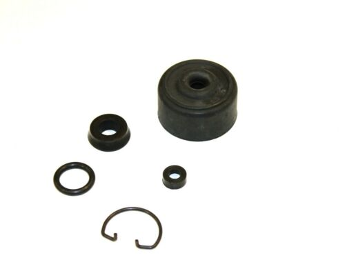 AUSTIN CAMBRIDGE /& MORRIS OXFORD BRAKE OR CLUTCH MASTER CYLINDER REPAIR KIT