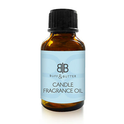 10ml Fragrance Oils - Candle, Oil Burner, Soap & Diffuser Scents Multi  listing | eBay