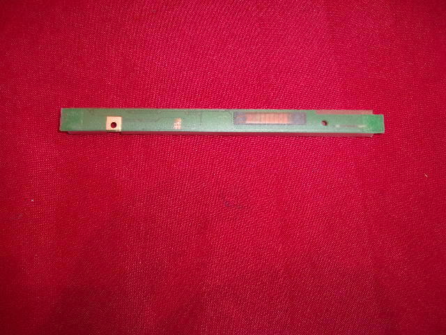 toshiba L450 L500 inverter PK070008P00