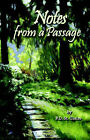 Notes from a Passage by P D St Claire (Paperback / softback, 2005)