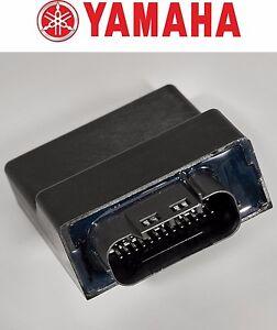 Yamaha-GYTR-Power-Tuner-Competition-ECU-Kit-WR450F-WR450-WR-450F-450-Free-Ship