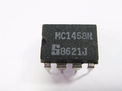 Perioherieschaltung SO8  2÷16VDC TS555IDTTR Sonstige i Integrierter Schaltkreis