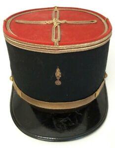 Kepi-de-Lieutenant-d-039-Infanterie-non-endivisionne-Mod-1935